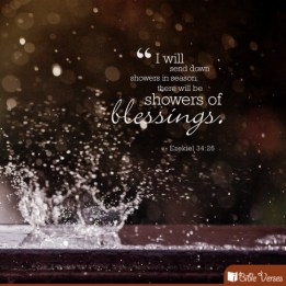 blessing ~ CHRISTian poetry by deborahann ~ used iwth permission IBible Verses